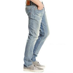 888eb7cc455 Levi s Jeans - Levi s ® Men s 511 ™ Slim Fit Jeans - Lake Merrit